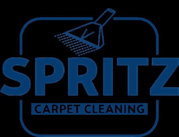 Spritz Carpet Cleaning